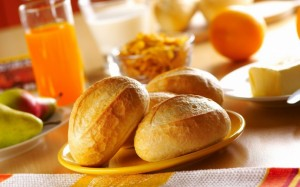 Bread-Food-Wallpaper-690x431