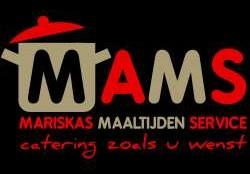 1417551265_tmp_facebook_logo_4