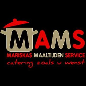 1417551382_tmp_facebook_logo_4